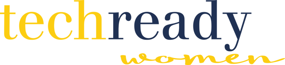 Tech Ready Women Logo.png