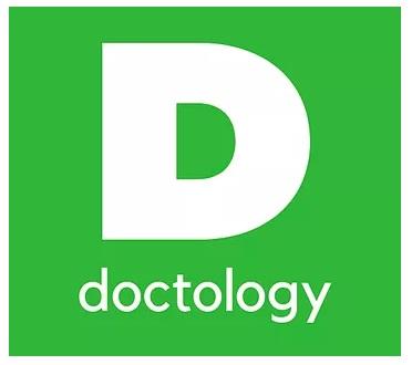 Doctology+www.upaged.com.jpg