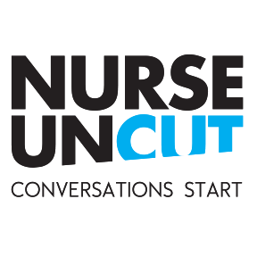 Nurse-uncut-logo-upaged.png
