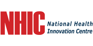 Catalyst Partners_NHIC.png