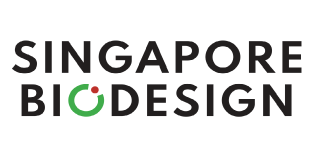 Catalyst Partners_Sg biodesign.png