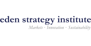 Catalyst Partners_eden strategy institute.png