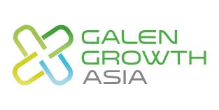 Catalyst Partners_IPI SG.png