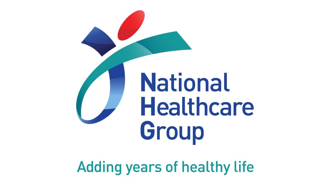 National Health Group.jpg