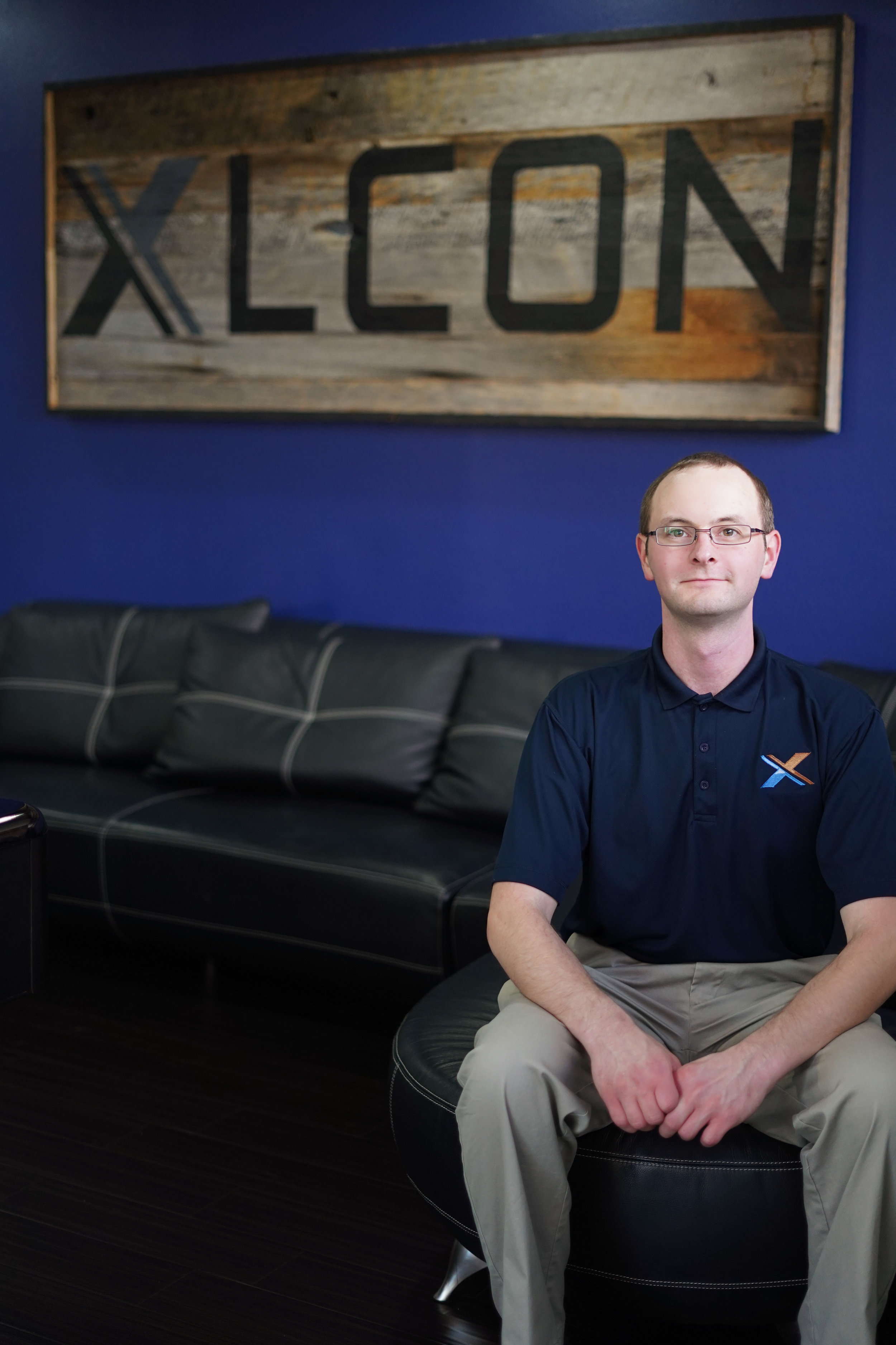 Asher Velin- Help Desk Technician  I grew up in Menomonie, Wisconsin.  I love off roading and exploring forgotten places.