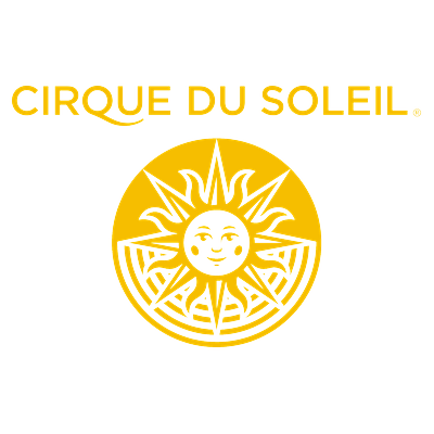 cirque colour.png