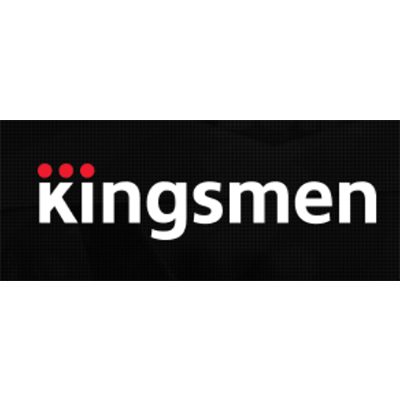 kingsmen colour.png