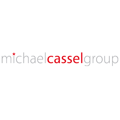 michael cassel colour.png
