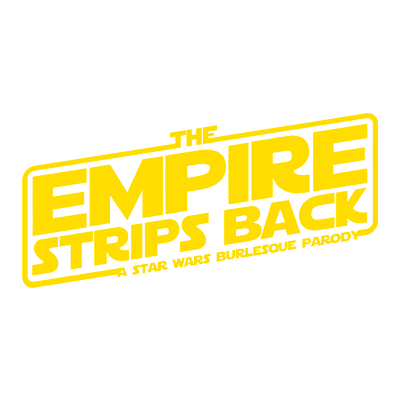 the empire colour.png