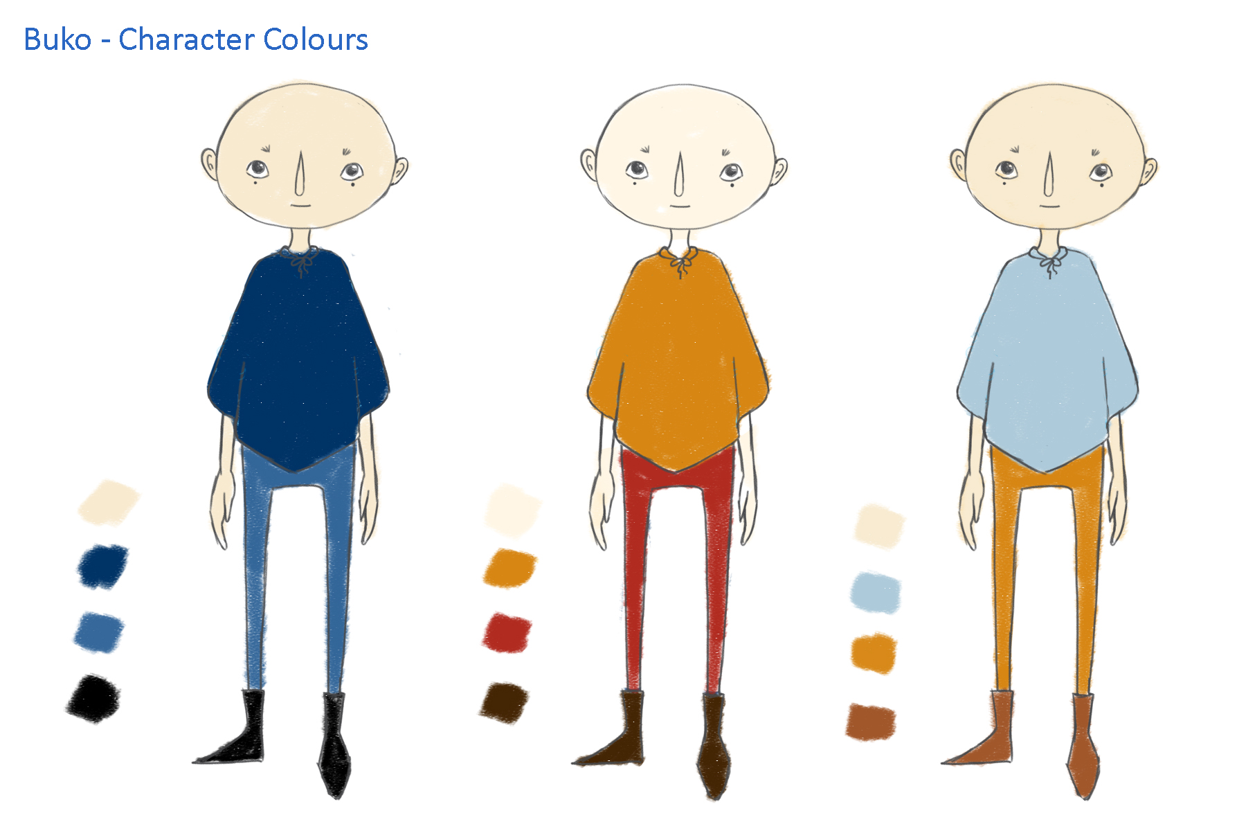 Buko_Character_Colour.jpg
