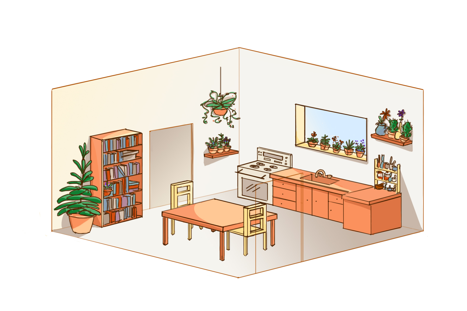 Kitchen_Concept.jpg