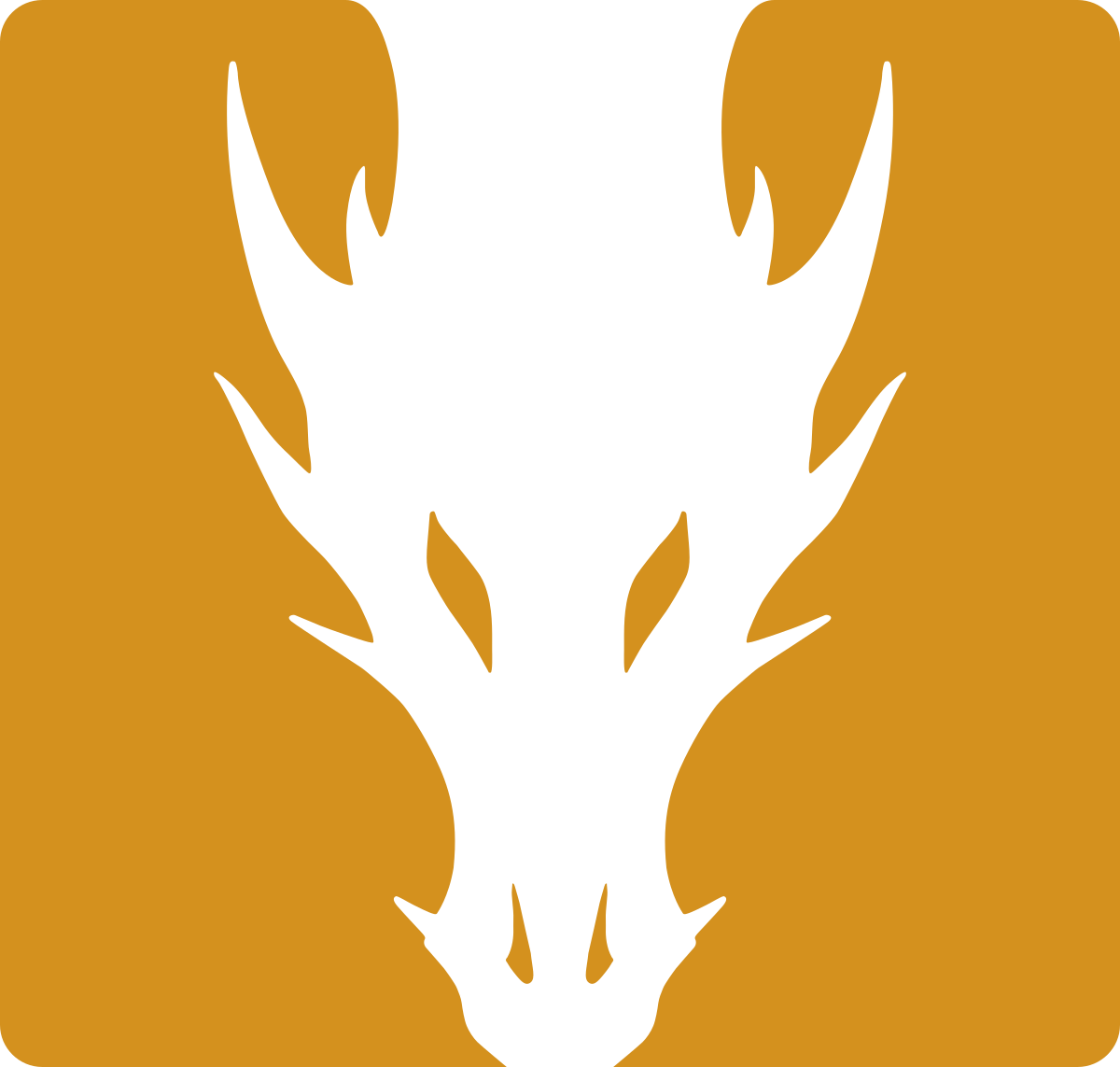 dragonframe_icon.png