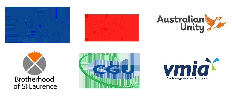 1_logos.png