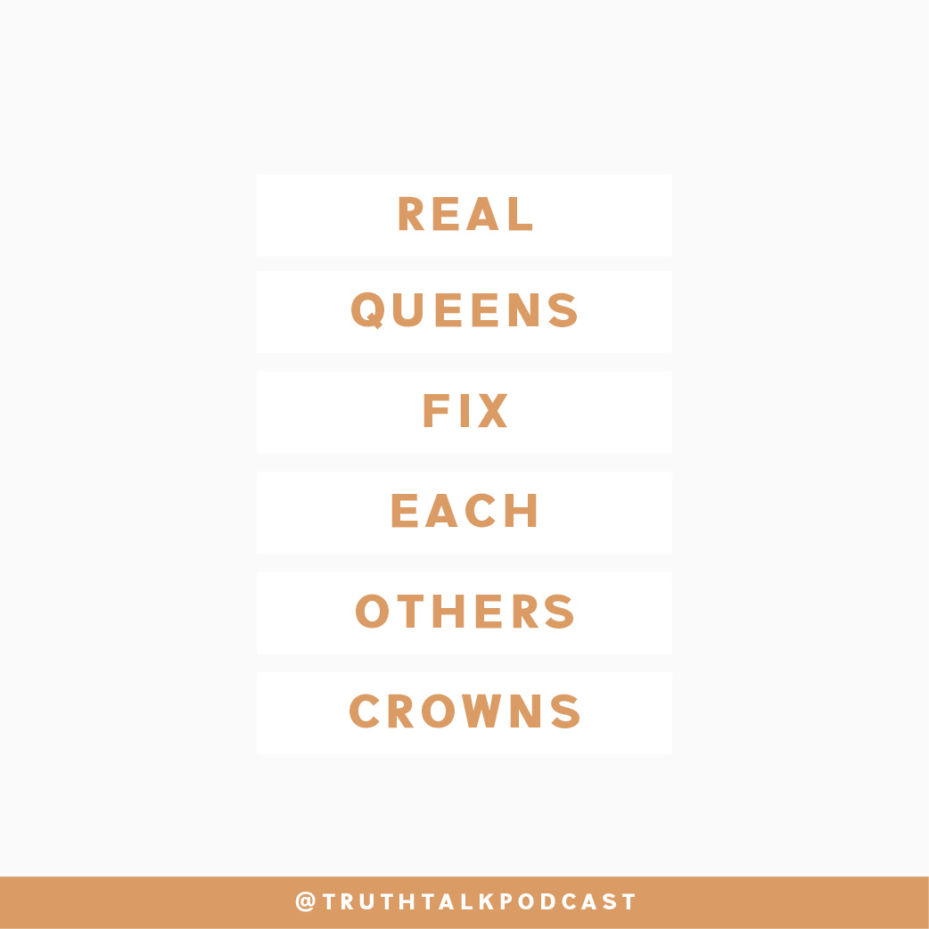 Women bullying women is a real thing we experience in life and today on At Home With Emma Rose Podcast Sister Chats we're diving deep into a recent experience my sister Dre had in a women's group and how she handled being bullied by another woman. #empoweredwomenempowerwomen #womenempowerment #truthtalkpodcast #pnw #sisters