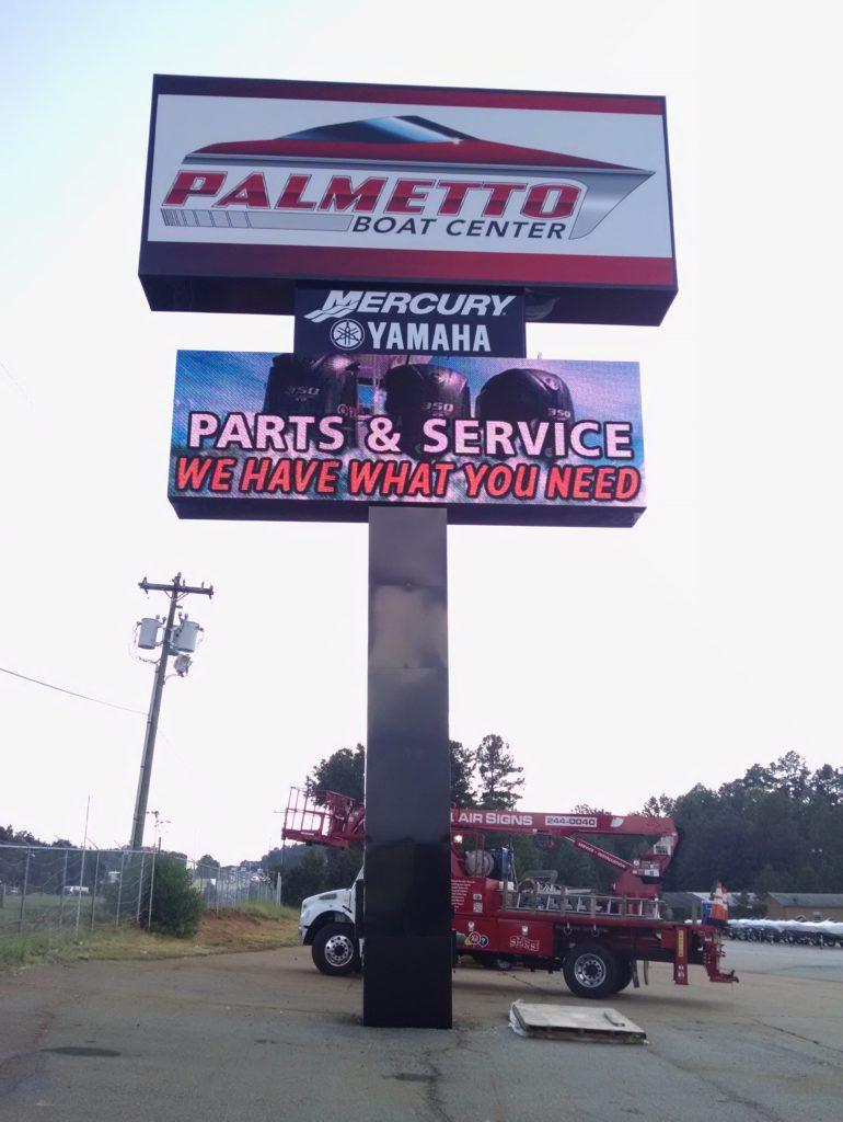 palmetto-770x1024.jpg