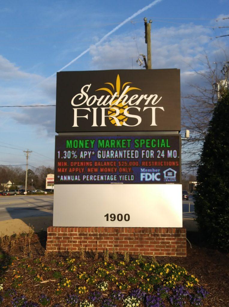 southern-first-764x1024.jpg