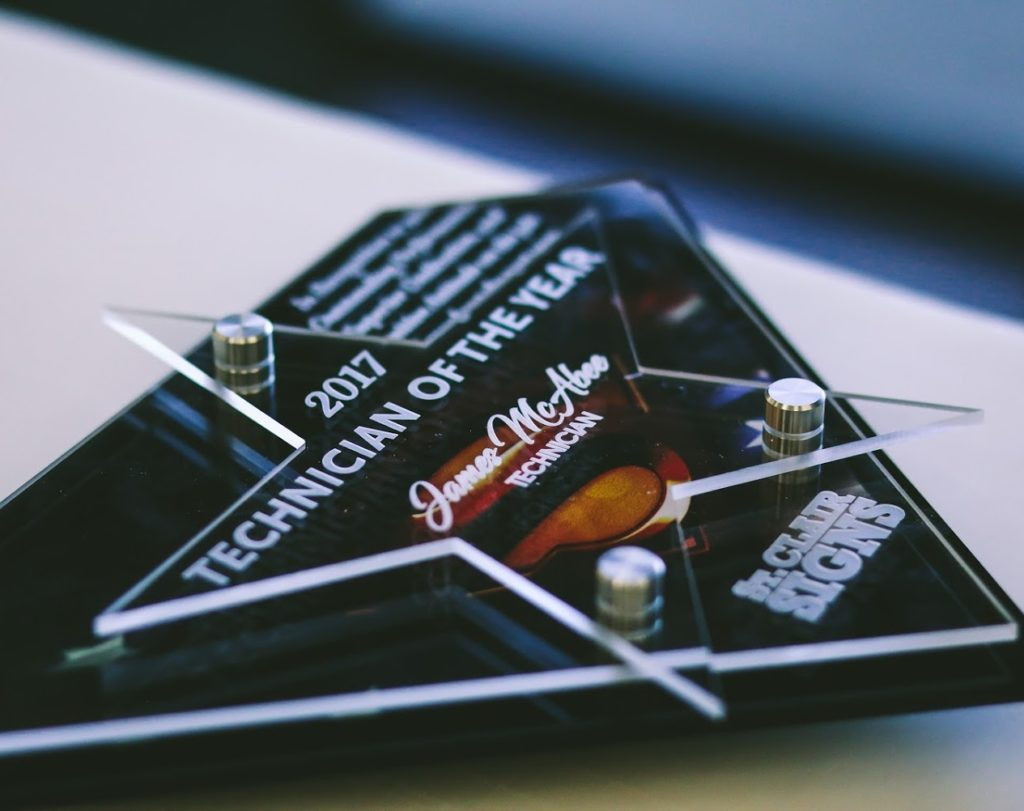 acrylic-plaque-scs.jpg