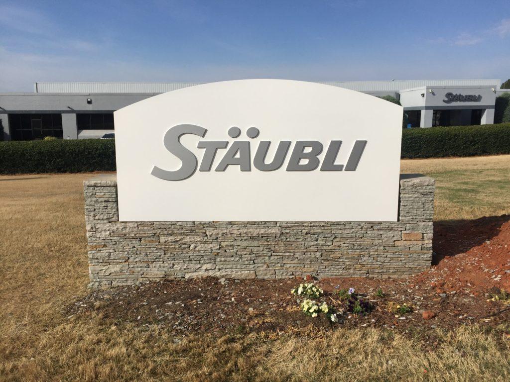 Stabuli-Monument-Sign.jpg