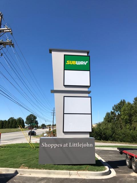 Shoppes-at-Littlejohn.jpg