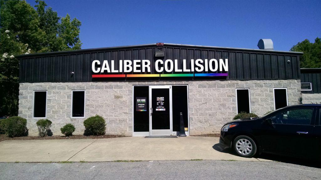 calliber-.jpg