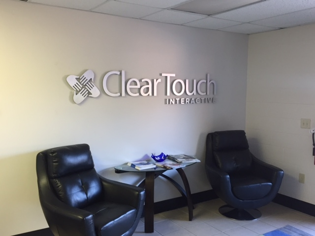 cleartouch.jpg