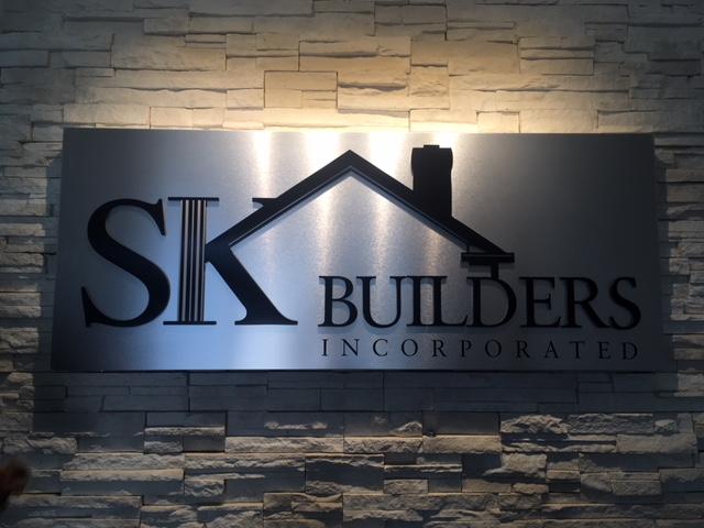 SK-Builders.jpg