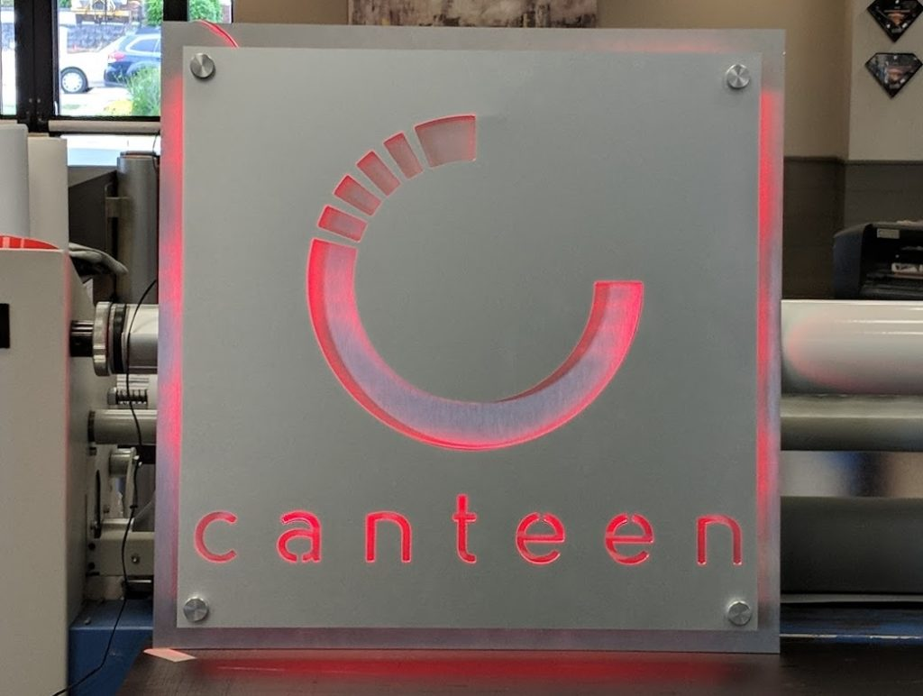 canteen.jpg