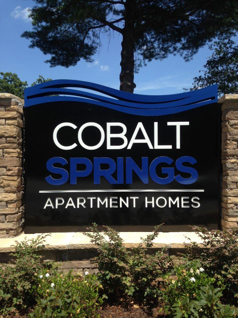 colbalt springs.jpg