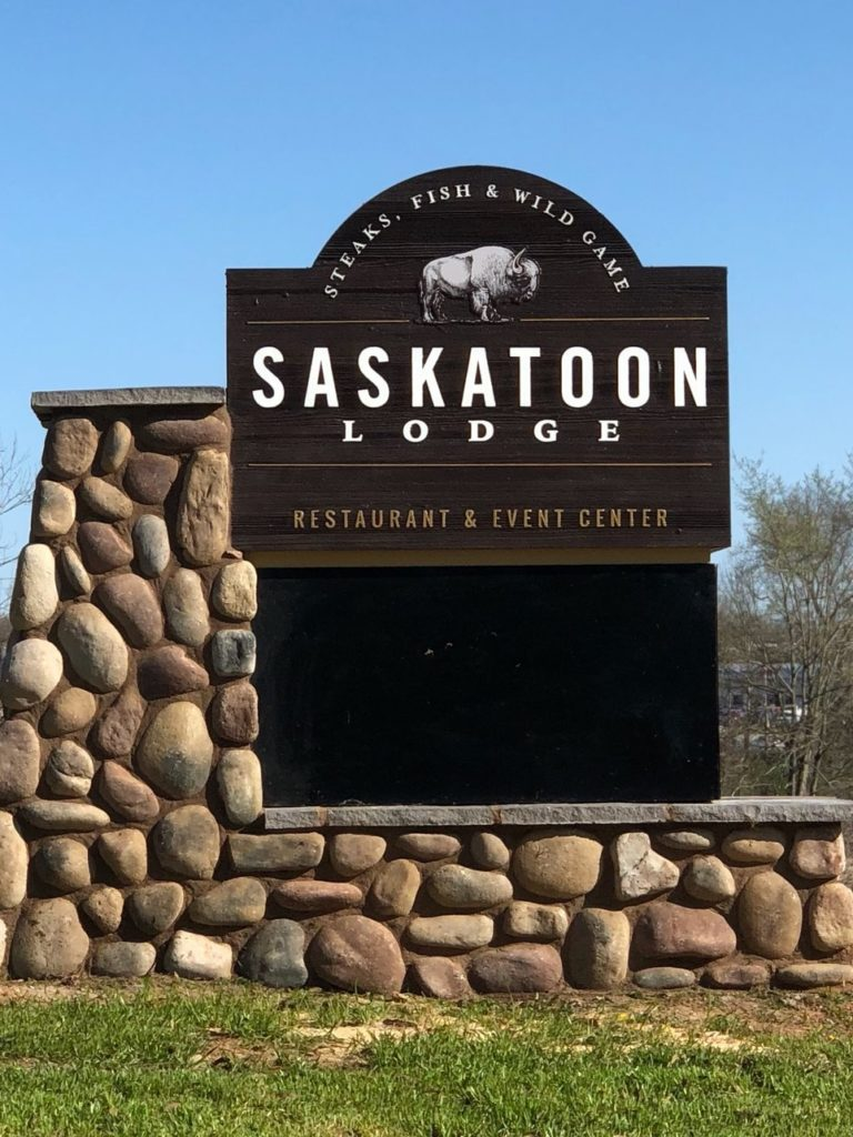 Saskatoon-monument.jpg