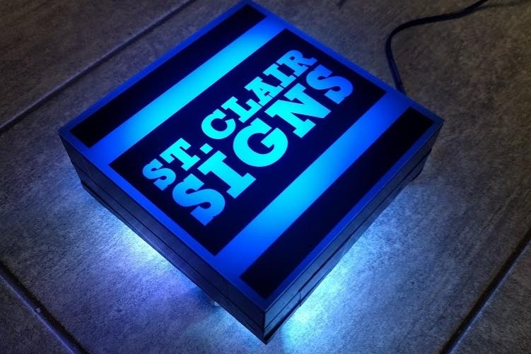 scs glowing blue.jpg