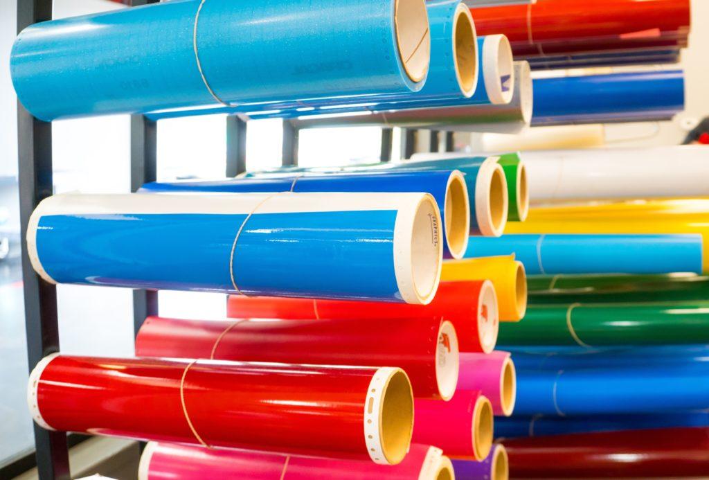 vinyal colors.jpg