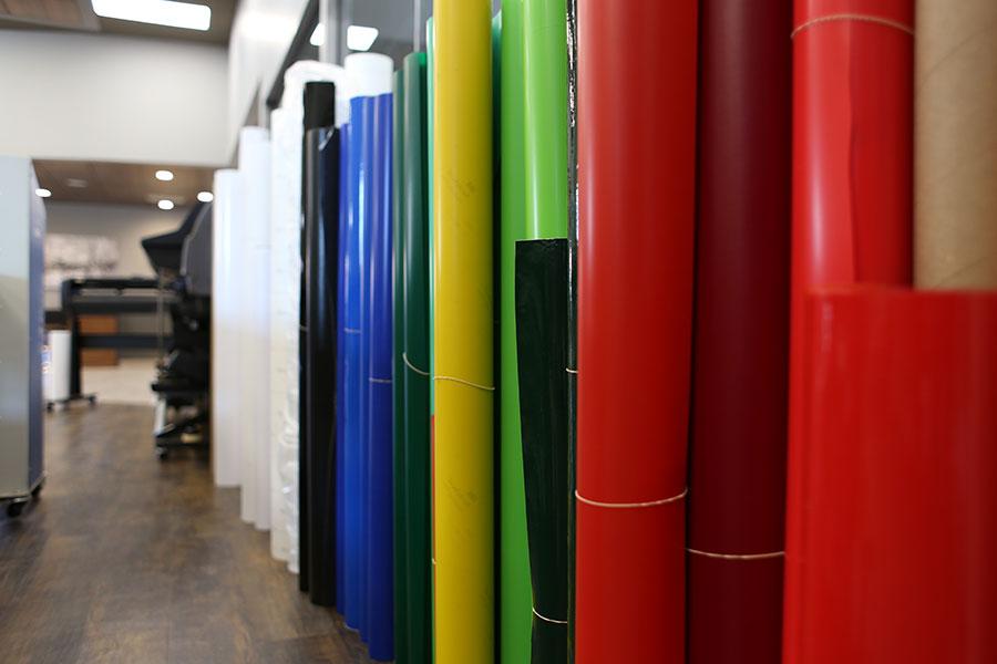 vinyl colors 2.jpg