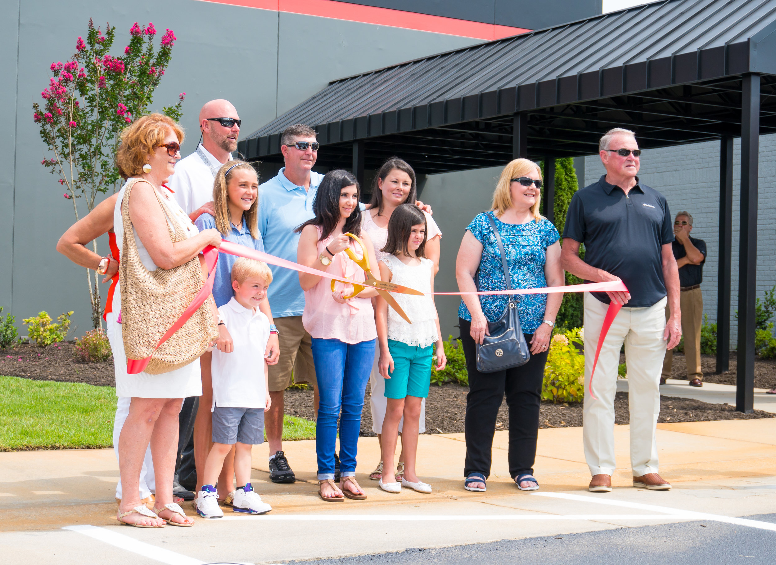 St.Clair Signs Grand Opening - Pro Bros Productions -14.jpg