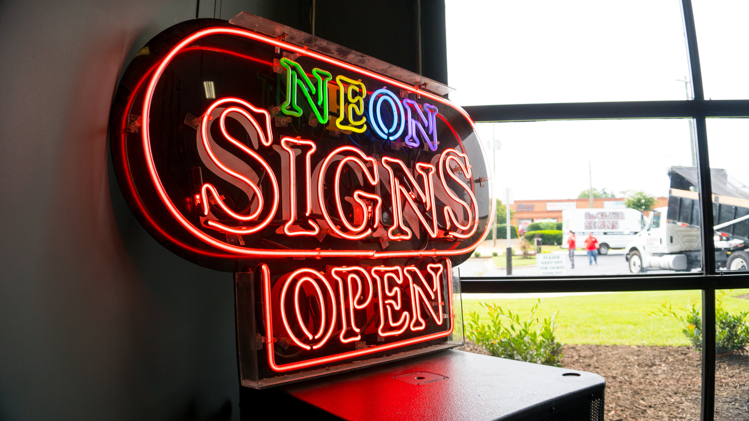 St.Clair Signs Grand Opening - Pro Bros Productions -31.jpg
