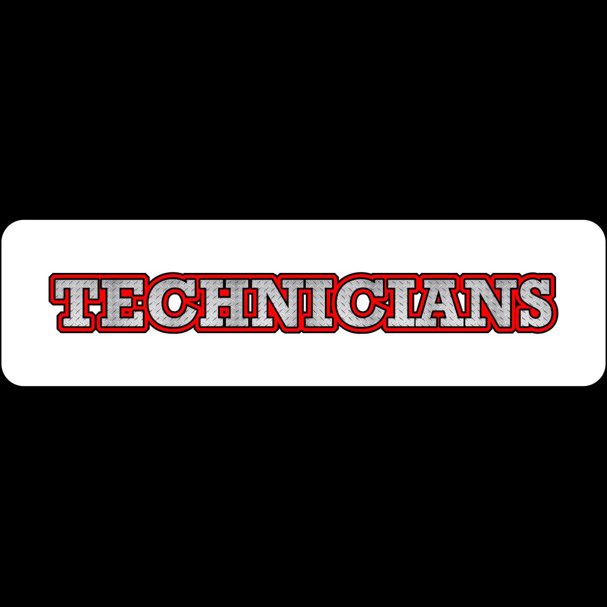 Technicians 2.png