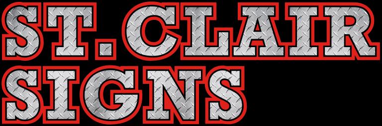 SCS Logo_PNG.png