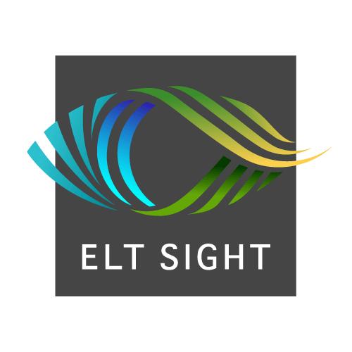 ELT-Logo.png