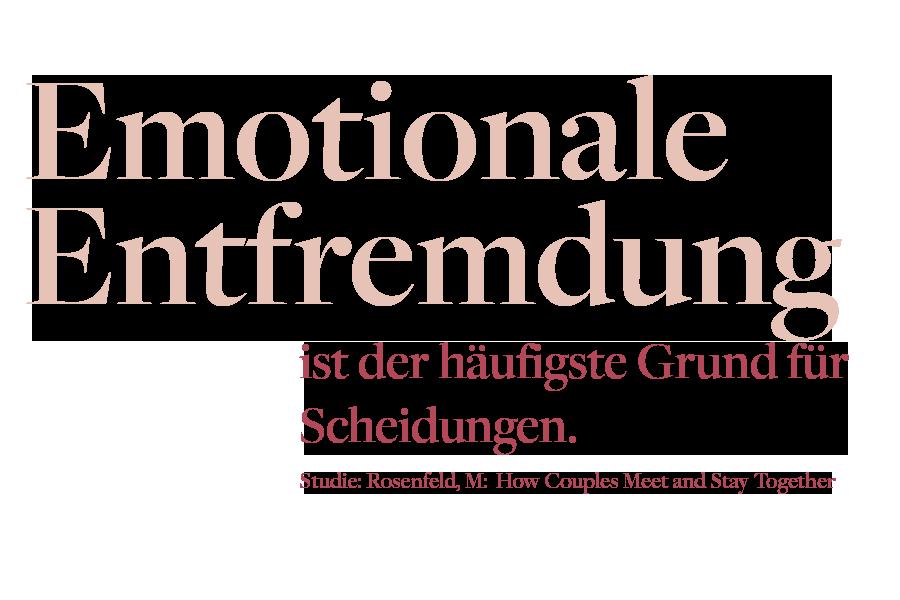 Rosenfeld_Scheidung.png