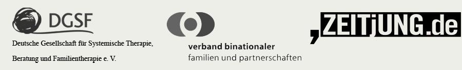 Logo_unterstuetzer_leiste_1B.png
