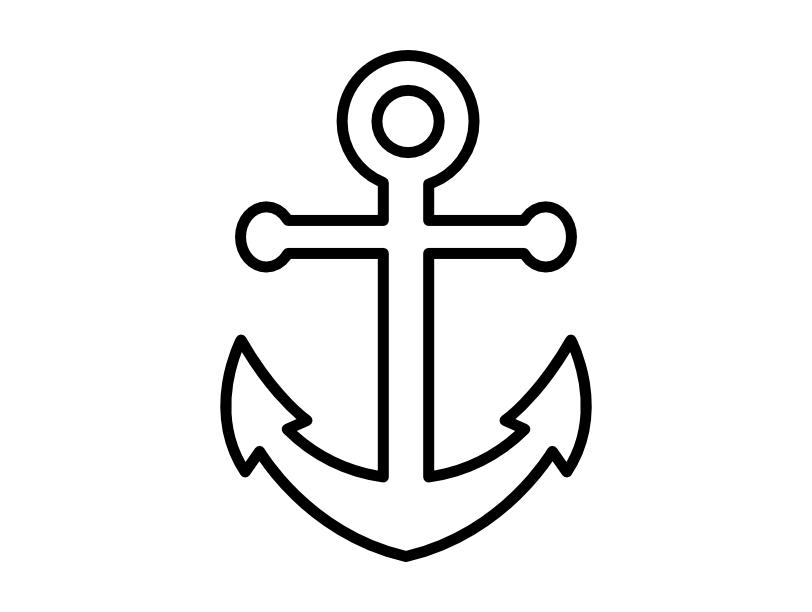 big-anchor.png