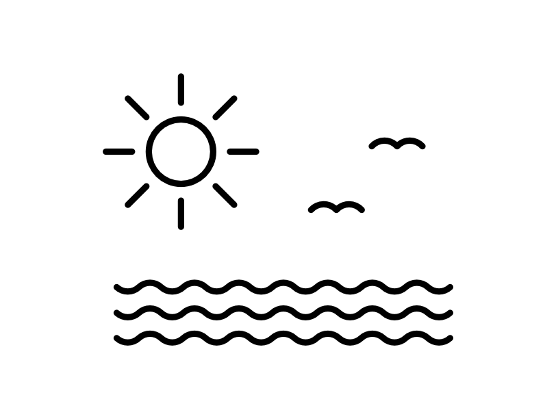 sun-sea-and-seagulls.png