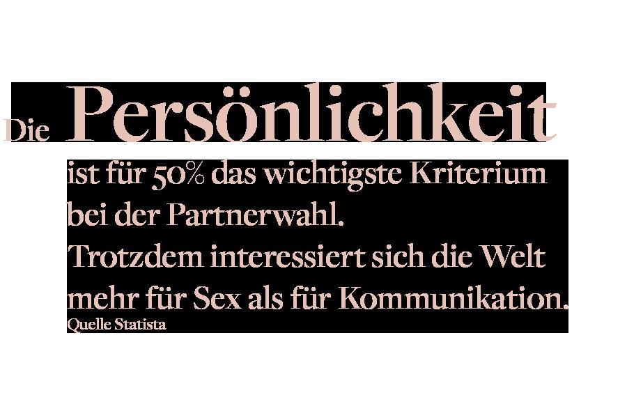 Statistik_Statista_Persoenlichkeit.png