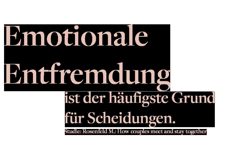 Statistik_Rosenfeld_Scheidung.png
