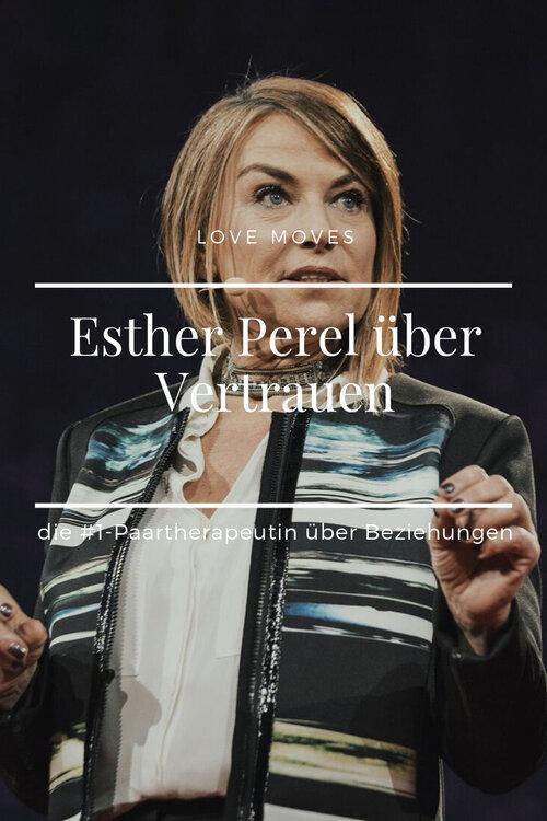 2_EstherPerel_Beziehung_Arbeitsplatz_Startup_Paartherapie_UXDesign_Marketing_Empathie_Vertrauen.jpg