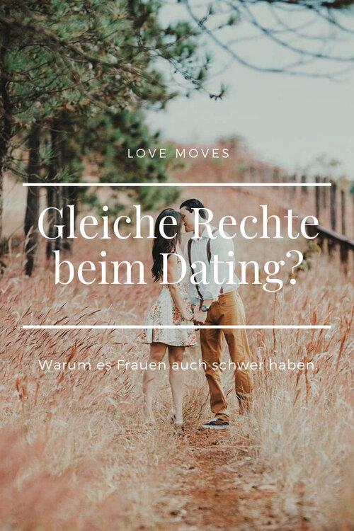 2_Paartherapie_Dating_Datingtipps_Geschlechterunterschiede_Männer.jpg