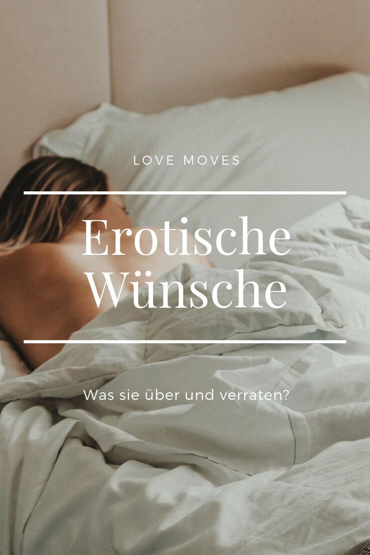 2_paartherapie_erotische_wuensche_sex_fantasien.jpg