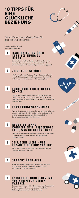 perfekte-beziehung-tipps-beziehungstipps-liebe-paartherapie-ehetherapie-systemische-therapie-1