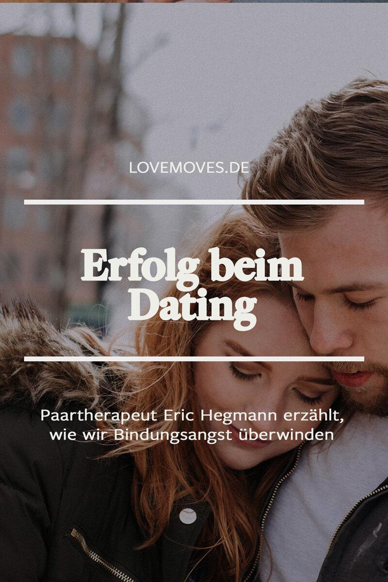 Welche rassen werden beim online-dating bevorzugt?