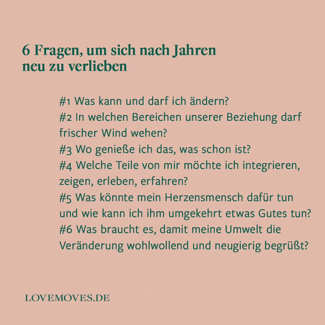 Text beziehung 3 monate FLR Steinhaus