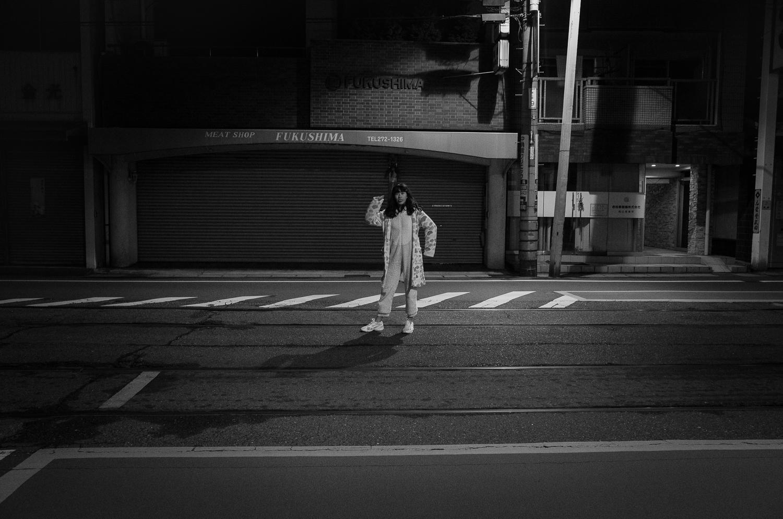 new_year_kiki-1.jpg